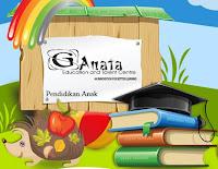 blog informasi tentang perkembangan anak usia dini