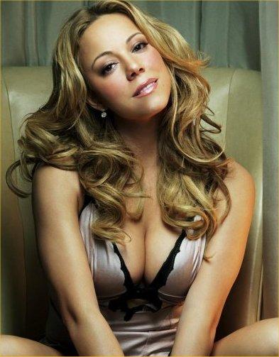 Mariah Carey Poll: Music Box vs. Daydream vs. Honey vs. Emancipation of Mimi vs. E=MC² ?
