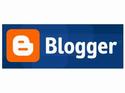 Blogger+Logo+png+125+Dwijayasblog