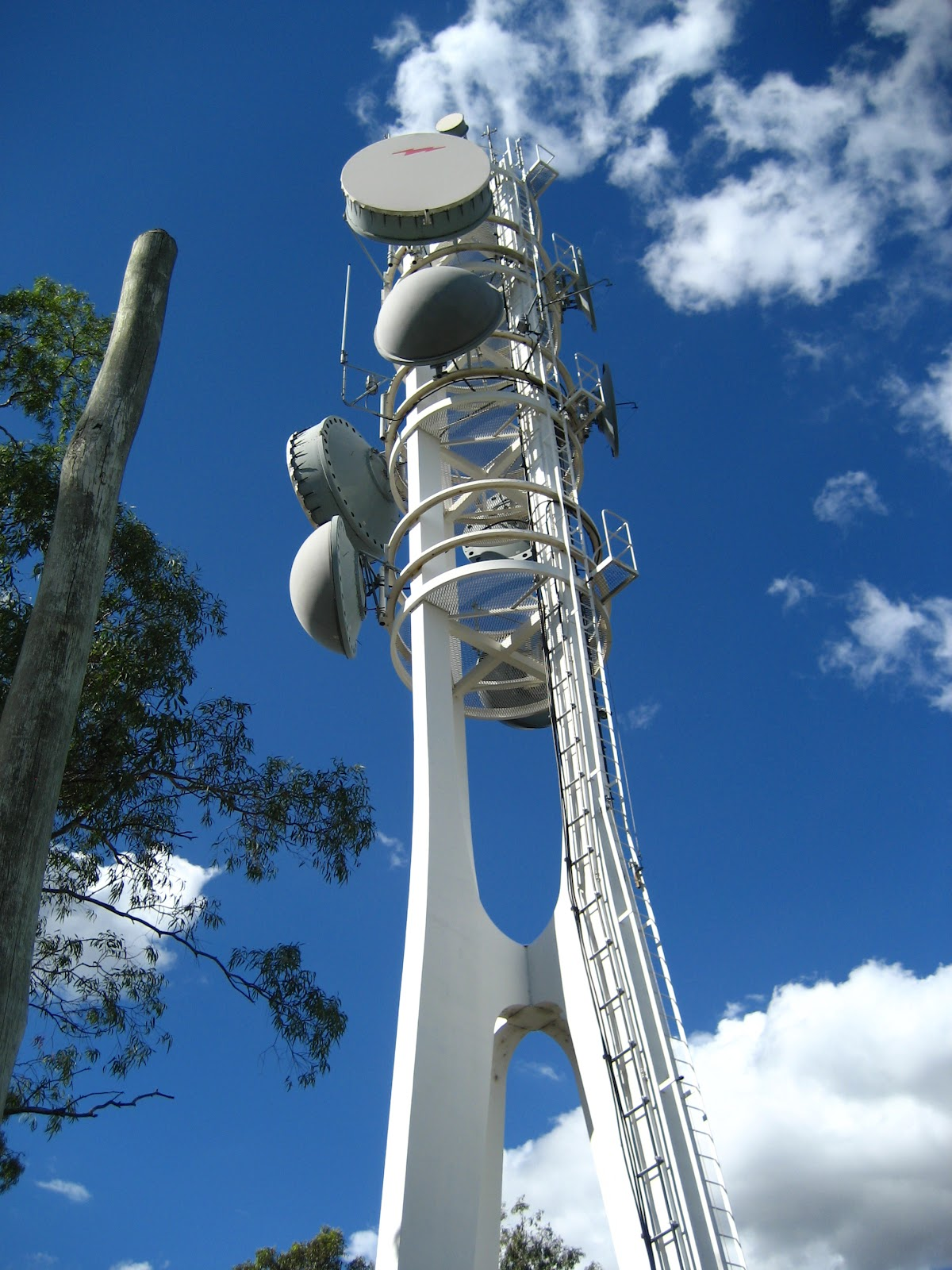 The Free State Foundation: Wireless Tower Construction Is Critical ...