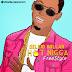 Delcio Dollar - Hot Nigga (Freestyle) [Download]