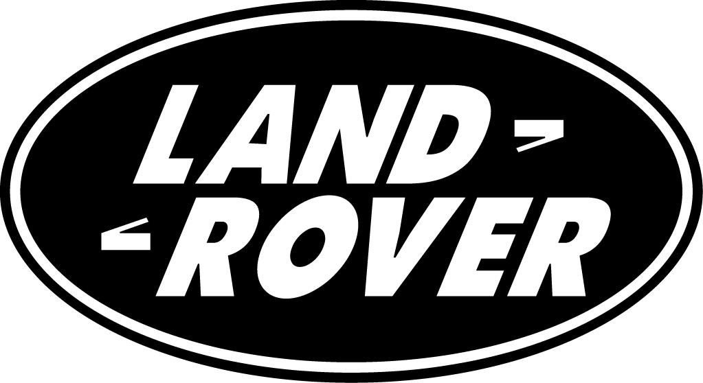 land rover logo iphone wallpaper. Black Bedroom Furniture Sets. Home Design Ideas