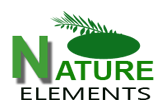 Nature power to human beings.Nature elements,and benefits