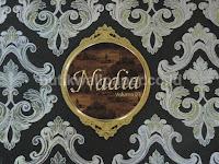 http://www.butikwallpaper.com/2014/09/wallpaper-nadia.html