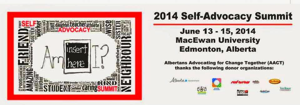 June 13-15  MacEwan University