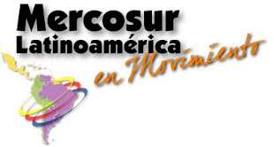 Foro Mercosur Latinoaméricano de Deportes
