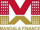 Lowongan Kerja PT Mandala Multifinance Tbk