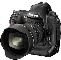Nikon Camera Control Pro v2.8.0  Full Version
