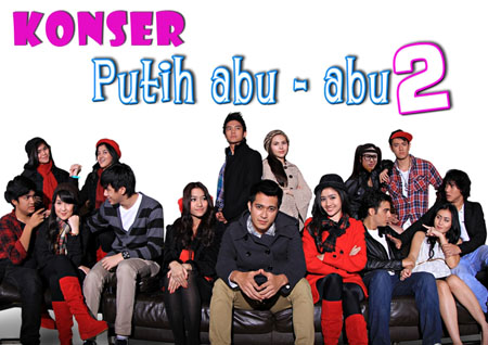 Download Lagu Blink-Love You Kamu (Ost-Putih Abu-abu)
