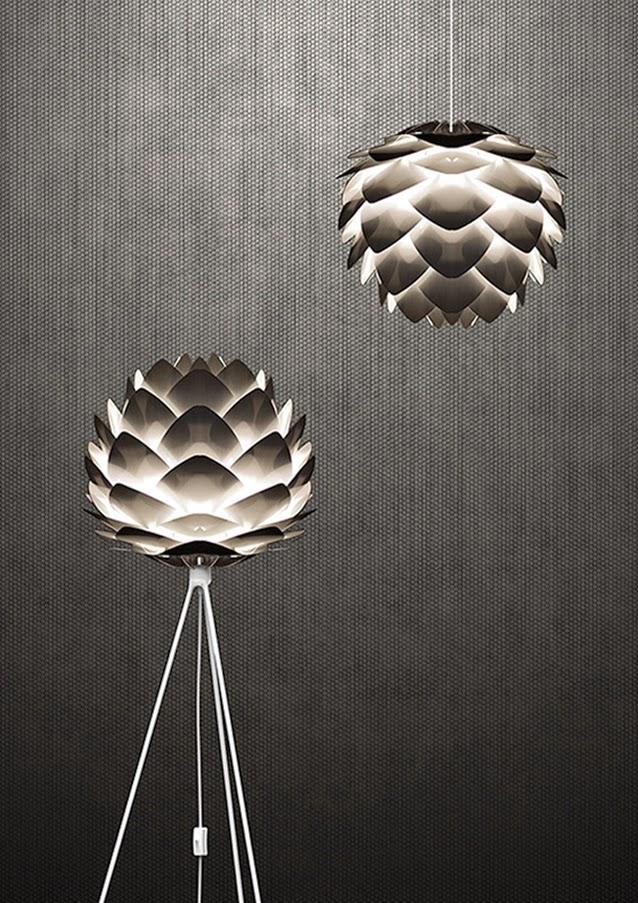 Dacon-Design-interiors-blog-lampa-wiszaca-Vita-Copenhagen