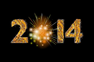 New Year 2014, part 4