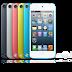 Apple heeft bijna meer iPhones dan iPods verkocht