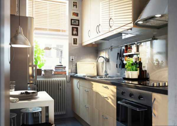 Kitchen Design For Small House Philippines kitchen design for small house. pleasant design home kitchen