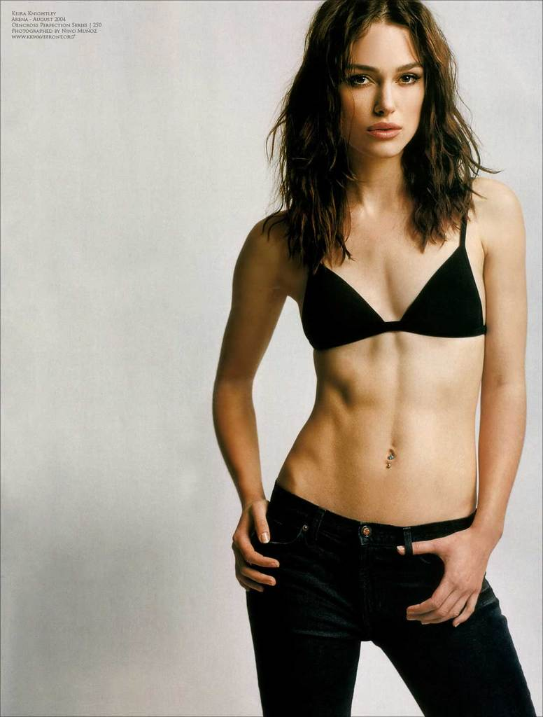 keira knightley hot actress in photos images 2012 hollywood