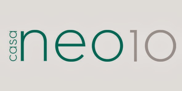 Casa Neo10