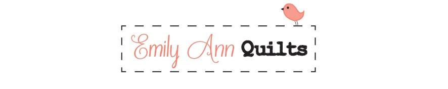 Emily Ann Quilts