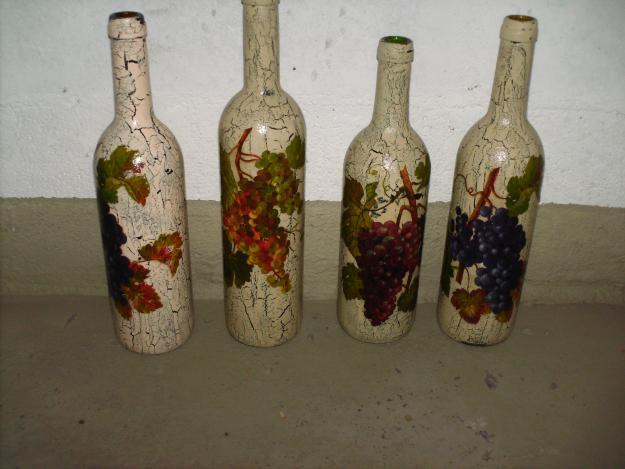 artesanato-com-garrafa-de-vidro-12.jpg