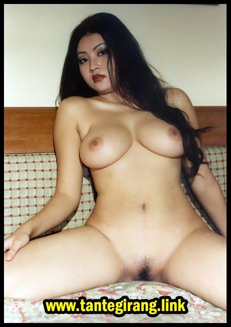 zhenshini-v-porno-industrii