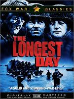 Ngày Dài Nhất - The Longest Day Vietsub - 1962