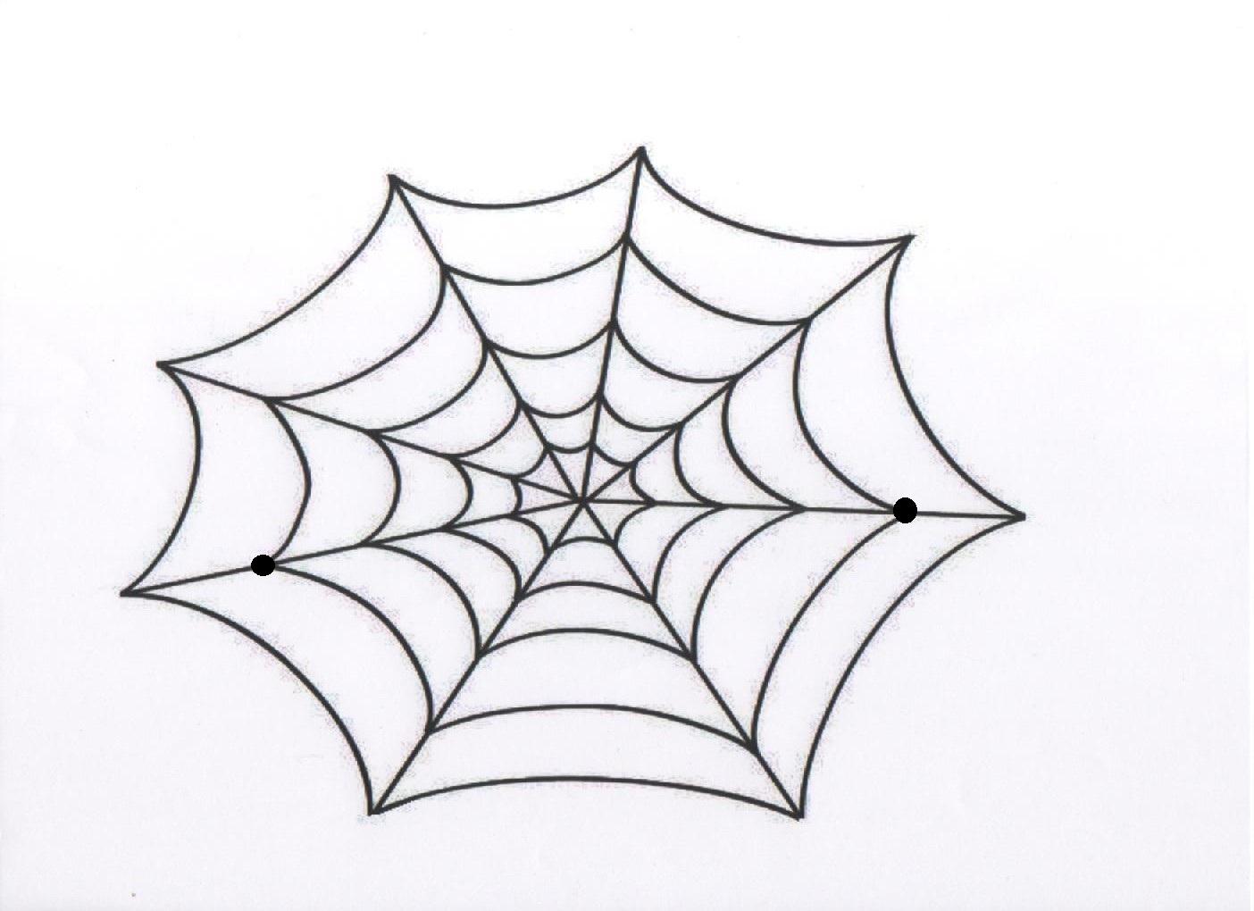 Plástica: Portero de arañas