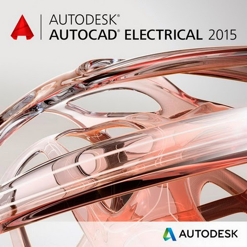 Autodesk autocad electrical 2015 full indir 32 64 bit