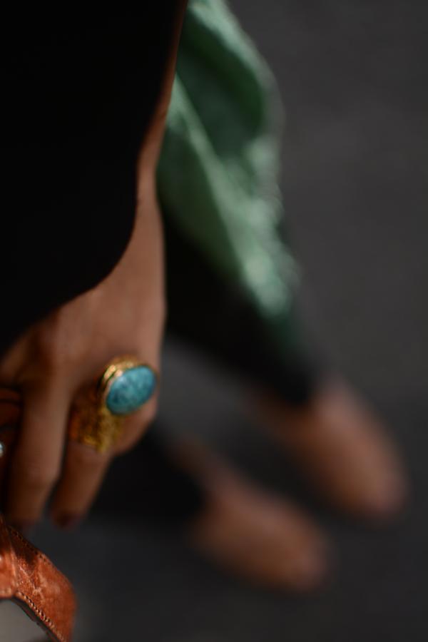 LamourDeJuliette_Kimono_Cashmere_Autumn_Winter_Outfits_Deutscher_Modeblog_Germanf_FashionBlog_0111