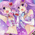 Review: Hyperdimension Neptunia: Producing Perfection (PlayStation Vita)
