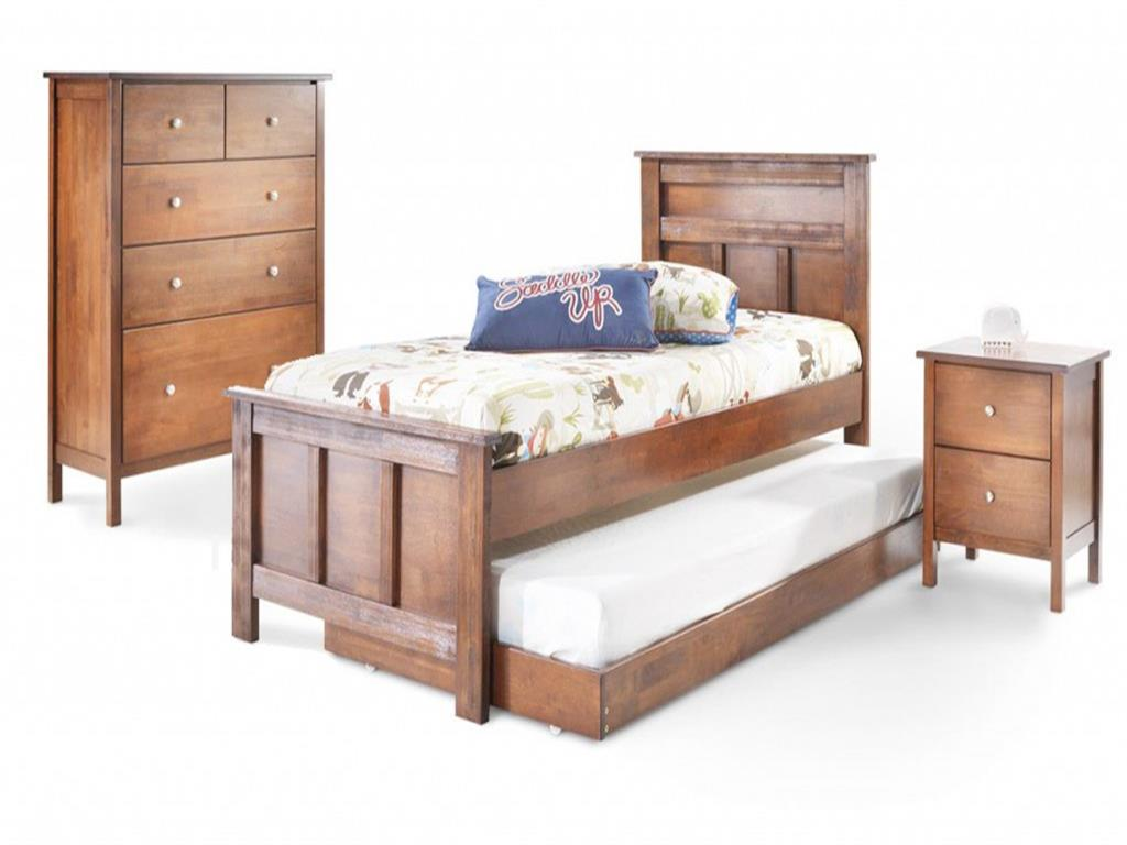 kids bedroom furniture -  all the pictures of kids bedroom furniture