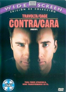 Contracara Nicolas Cage