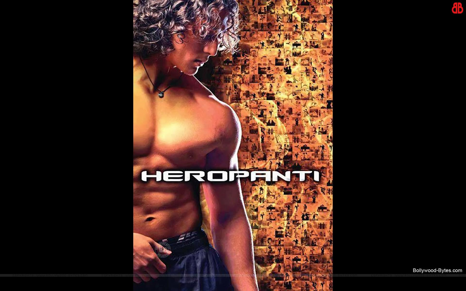 http://3.bp.blogspot.com/-MLePV_Fc4PA/UUYEQP6H_II/AAAAAAAAcqY/fqgbqIjr_oY/s1920/Heropanti+-super-Tiger-Shroff-Shirtless-HD-Wallpaper-01.jpg