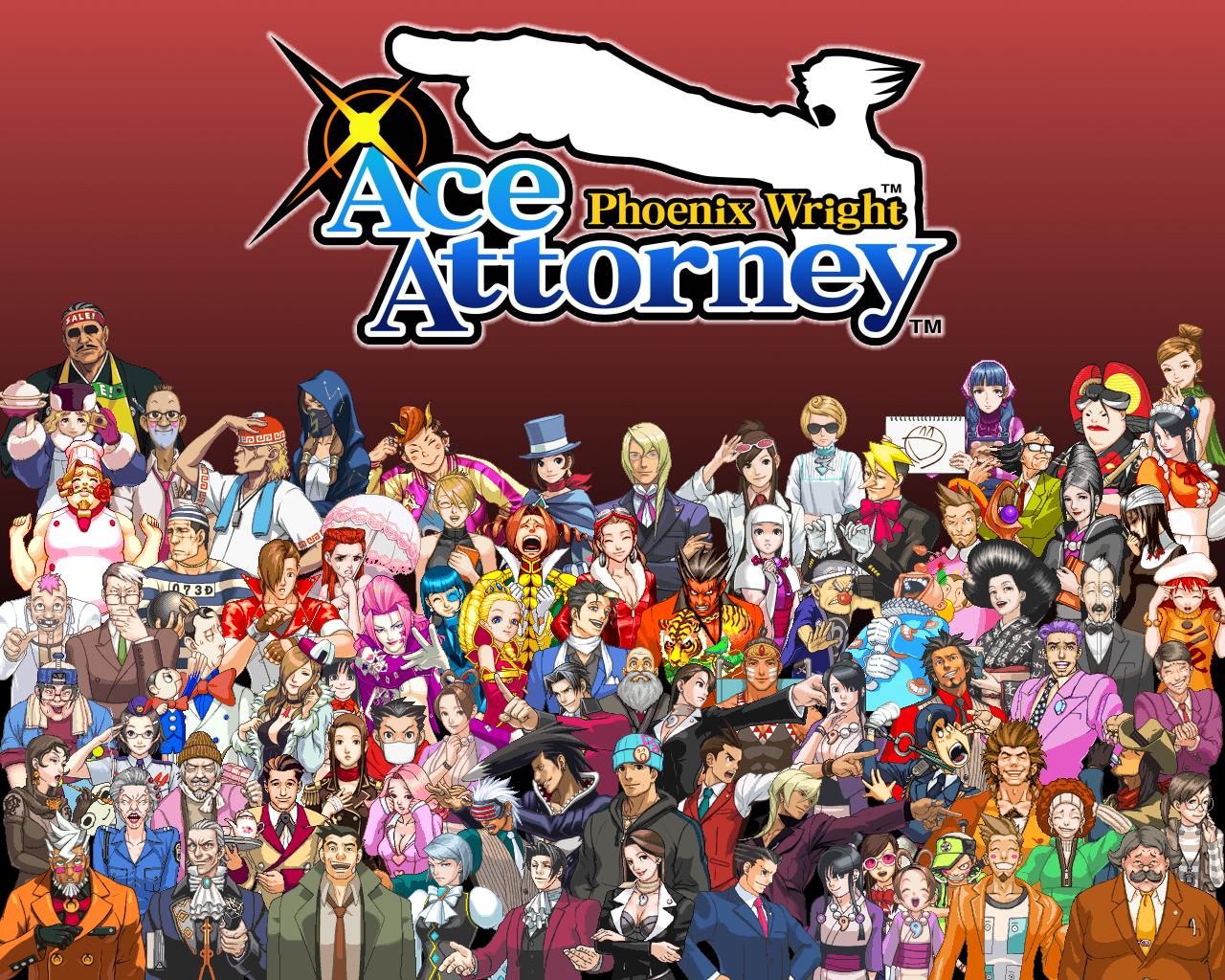 noticias anime!!!! - Página 6 Phoenixwrightj