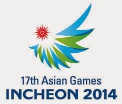 Full Results and Schedule 2014 Incheon Asian Games