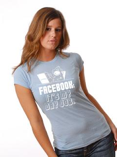 http://3.bp.blogspot.com/-MLh9D_BYH3U/TZXRaIPTGsI/AAAAAAAAQ8A/ctSnD2XaiL0/s320/facebook-day-job-girls.jpg
