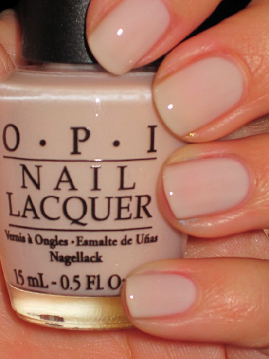 7 Tips to Help Your Nail Polish Dry Faster 7 Tips to Help Your Nail Polish Dry Faster new images