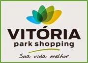 Vitória Park Shopping