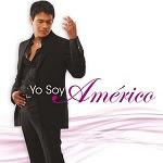 Américo - YO SOY 2010 Disco Completo