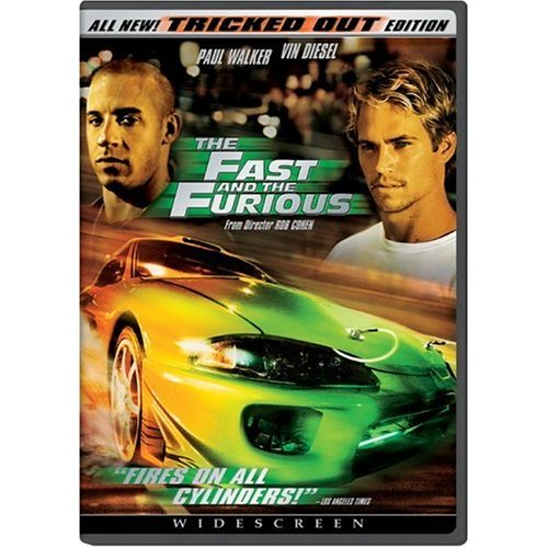 the fast and the furious 2001 download free movies from mediafire link. Black Bedroom Furniture Sets. Home Design Ideas