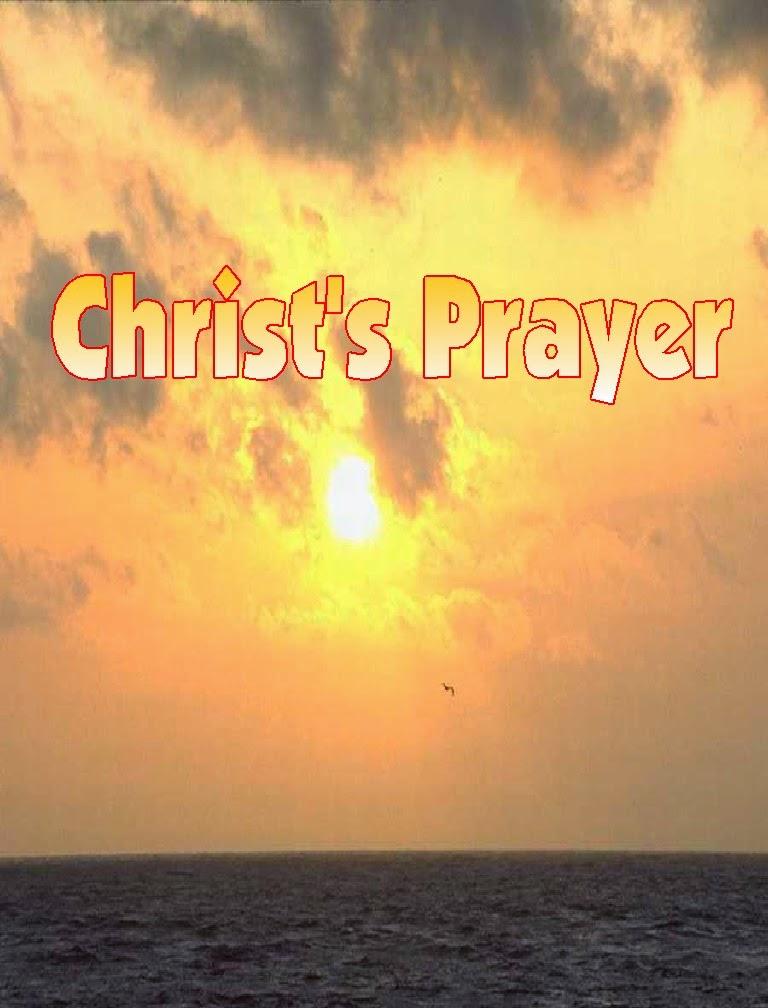 Woman Praying to Jesus Jesus Prays For Lazarus