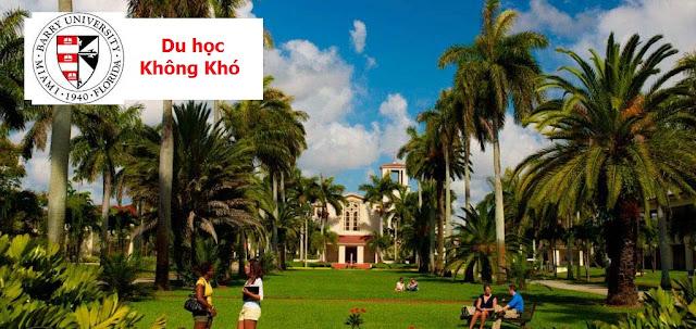 cong-ty-du-hoc-my-barry-university-2016
