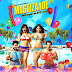Mastizaade (2016) Movie Trailer
