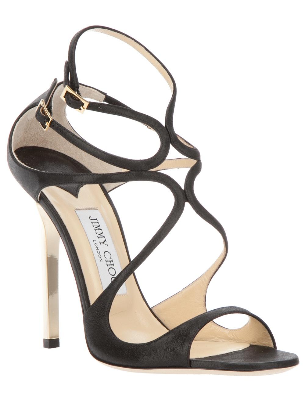 Jimmy Choo 2013 shoes