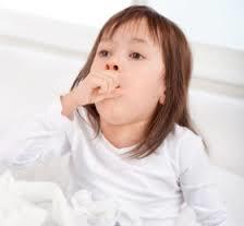 pediatra-en-linea-niños