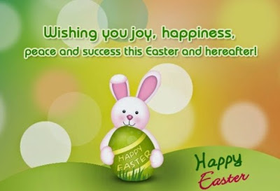 Happy-Easter-Pictures-for-facebook
