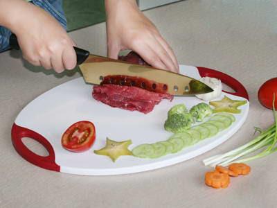 10 Sai lầm thường thấy khi chế biến thịt