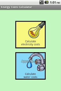 Energy Costs Calculator.apk - 200 KB