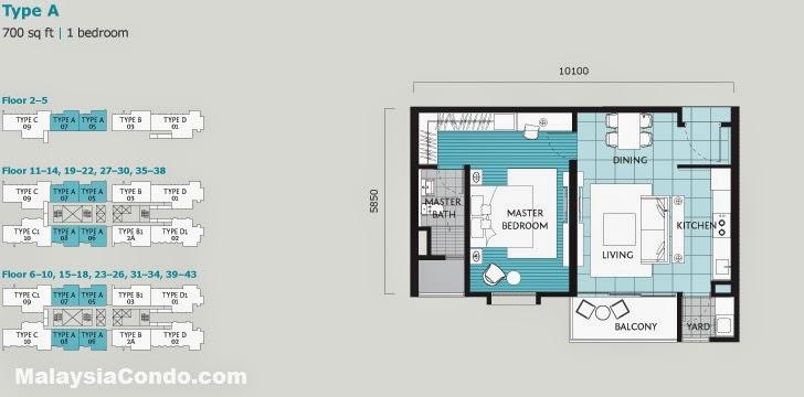 Eco Condo Floor Plan 28 Images Eco Condo 5 Min To