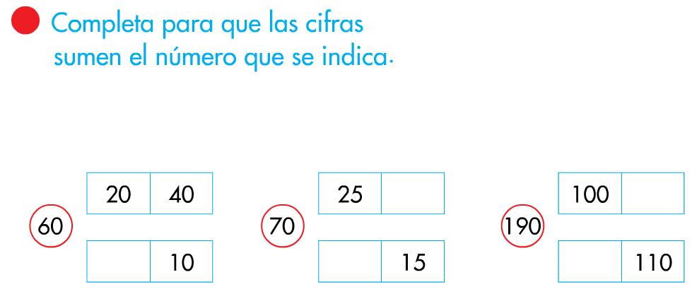 http://www.primerodecarlos.com/SEGUNDO_PRIMARIA/tengo_todo_4/root_globalizado5/ISBN_9788467808810/activity/U05_176_02/visor.swf