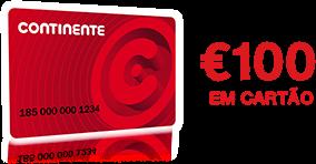 http://chefonline.continente.pt/