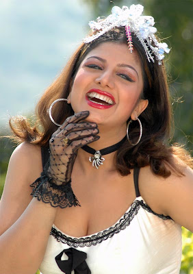 Rambha hot photo