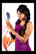 sahana sheddy photo session-thumbnail-7